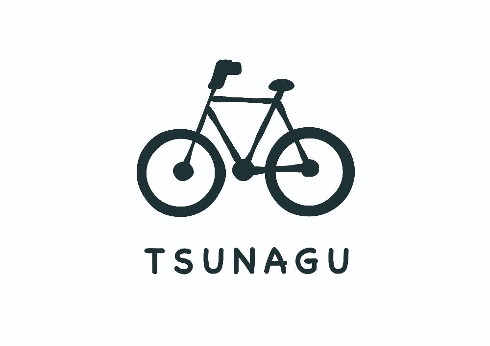 TSUNAGU ~つなぐ~